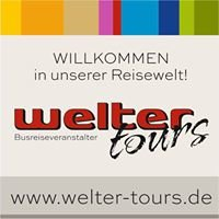 Welter-Tours OHG