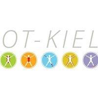 OT-Kiel GmbH & Co.KG