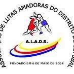 ALADS