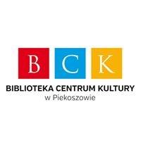 Biblioteka Centrum Kultury w Piekoszowie