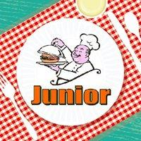 Bar Mleczny Junior