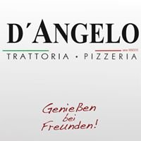 D'Angelo - Kühlungsborn