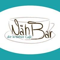 NähBar - die kreative CaféBar