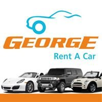 George Cars - Rent A Car In Rhodes Island