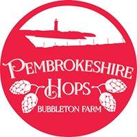Pembrokeshire Hops