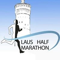 Laus Half Marathon Lodi