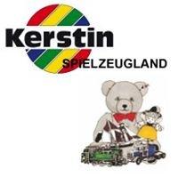 Kerstin Spielzeugland Soest
