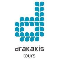Drakakis Tours