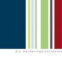 die marketingarchitekten - Werbeagentur und Unternehmensberatung