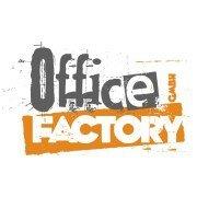 Office Factory GmbH
