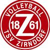 TSV Zirndorf Volleyball