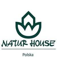 NaturHouse Świecie