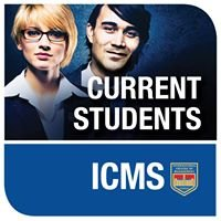 ICMS Campus