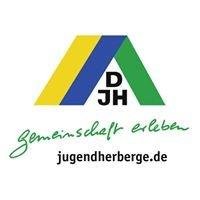 Jugendherberge Lauterbach