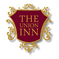 The Union Inn & Tavistock Bunk House