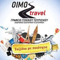 Oimos Travel