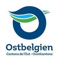 Cantons de l'Est - Ardennes Belgique