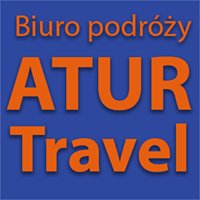 Biuro Podróży ATUR TRAVEL