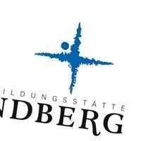 Jugendbildungsstätte Windberg - Umweltstation