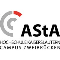 AStA Zweibrücken