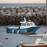 Incentive Sea Fishing Trips
