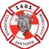 Bombeiros Municipais de Santarém