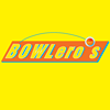 BOWLEROS