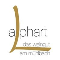 Alphart am Mühlbach