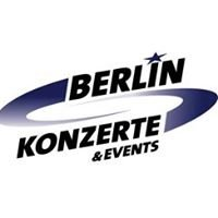 New Berlin Konzerte & Events GmbH