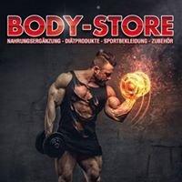 Body-Store.de