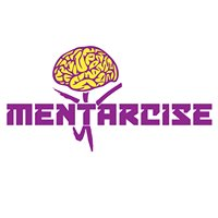 Mentarcise