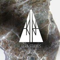 akra studios
