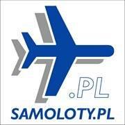 sklep.samoloty.pl