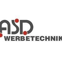 ASD Werbetechnik
