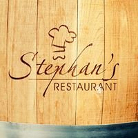 Stephan's Restaurant - Eppelheim