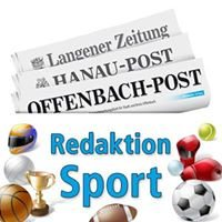 Offenbach-Post Sport