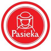 Wydawnictwo Pasieka