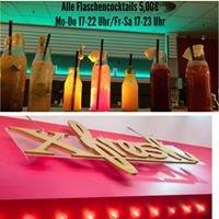 "Wellnessrestaurant ""xfresh"""