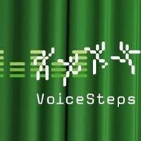 Voicesteps Musicalschule