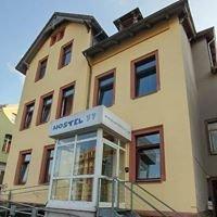 Hostel 37 Göttingen