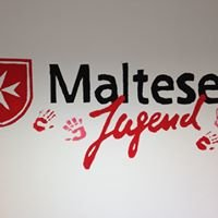 Malteser Jugend der Diözese Hildesheim