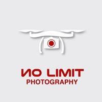 No Limit Photography