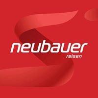 Neubauer Reisen