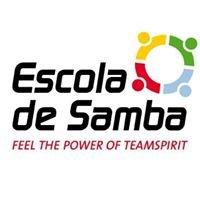 Escola de Samba GmbH & Co. KG