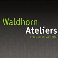 Waldhorn Ateliers