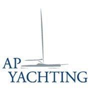 AP Yachting GmbH