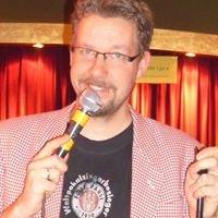 Die Horst J. Gonzales Karaoke Show