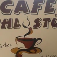 Café Brühlstüble  Fam. Stumpp