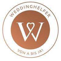 Weddinghelfer München