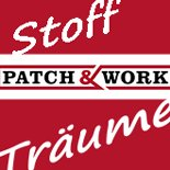 Patch & Work